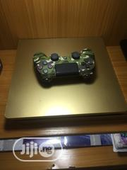 Ps4 Pro And Slim | Video Game Consoles for sale in Lagos State, Ikeja