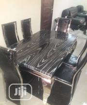 Dining Table | Furniture for sale in Lagos State, Lekki Phase 2