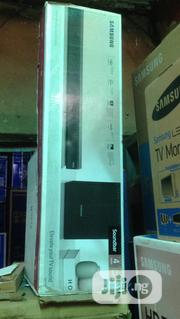 Samsung Sound Bar | Audio & Music Equipment for sale in Lagos State, Ojo