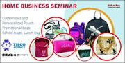 Embroidery Home Business One Day Workshop! | Classes & Courses for sale in Lagos State, Ikeja