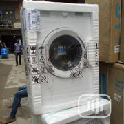Beko 6kg Washing Machine | Home Appliances for sale in Lagos State, Ojo