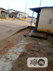 A 3bedroom Flat For Sale At Ayobo, Lagos | Land & Plots For Sale for sale in Lagos State, Ipaja