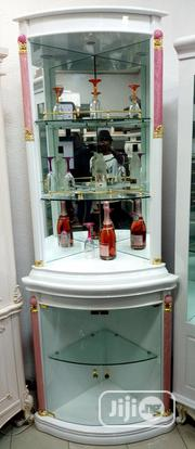 This Is Your Wine Bar | Furniture for sale in Lagos State, Ikoyi