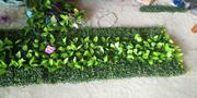 Artificial Boxwood Hedge   Landscaping & Gardening Services for sale in Lagos State, Ikeja