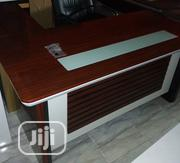 High Quality Sofa Office Table by 1.6m | Furniture for sale in Lagos State, Ikoyi