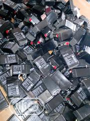 Buyer, Used Inverter Batteries In Egbeda | Electrical Equipments for sale in Oyo State, Egbeda