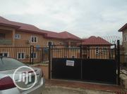 4 Bedroom Duplex | Houses & Apartments For Rent for sale in Enugu State, Enugu North