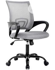 Imported Secretary Office Chair | Furniture for sale in Lagos State, Ikeja