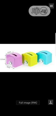 Pinai Facial Tissue Box   Home Accessories for sale in Lagos State, Ikeja