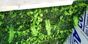 Synthetic Topiary | Landscaping & Gardening Services for sale in Lagos State, Ikeja