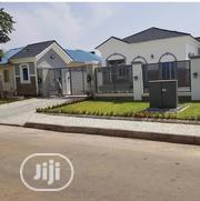 4 Bedroom Bungalow At Suncity (Grade A) For Sale | Houses & Apartments For Sale for sale in Abuja (FCT) State, Galadimawa