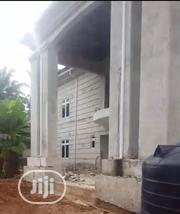 Marbles, Granite, Tiles, Wall Bricks, Staircase Slabs, Ceramics Tile, | Building Materials for sale in Lagos State, Orile