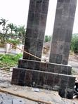Marbles, Granite, Tiles, Wall Bricks, Staircase Slabs, Ceramics Tile, | Building Materials for sale in Orile, Lagos State, Nigeria