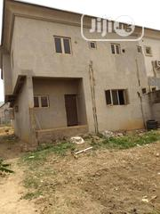 Four Bedroom Duplex for Sale | Houses & Apartments For Sale for sale in Abuja (FCT) State, Wumba