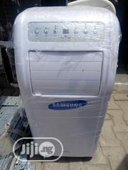 1hp Samsung Mobile AC | Home Appliances for sale in Lagos State, Ojo