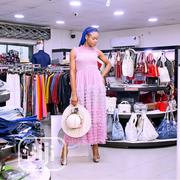 High Quality Ladies Long Gown | Clothing for sale in Lagos State, Ojodu