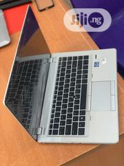 Laptop HP EliteBook Folio 9470M 8GB Intel Core i7 HDD 1T | Laptops & Computers for sale in Abuja (FCT) State, Wuse II