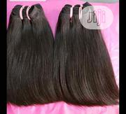 Double Drawn | Hair Beauty for sale in Edo State, Oredo