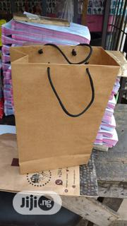 Paper Carrier Bags | Computer & IT Services for sale in Lagos State, Lagos Island