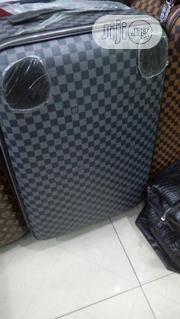 Gucci Bags | Bags for sale in Lagos State, Lagos Island