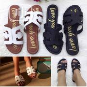 Tovivans Stylish Mules | Shoes for sale in Lagos State, Ikeja