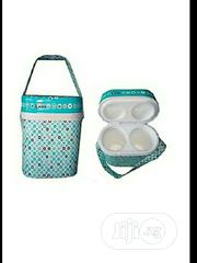 Baby Feeding Bottle Warmer | Baby & Child Care for sale in Lagos State, Ipaja