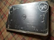 Laptop Dell Inspiron 15 12GB Intel Core i5 HDD 500GB   Laptops & Computers for sale in Akwa Ibom State, Uyo