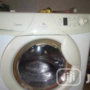 Automatic Washing Machine Expert | Repair Services for sale in Lagos State, Victoria Island