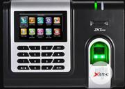Zkteco X628-C Time Attendance   Computer Accessories  for sale in Lagos State, Ikeja