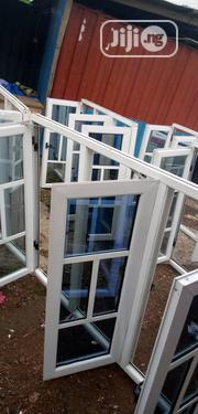 Aluminum Works | Building & Trades Services for sale in Oyo State, Ibadan North