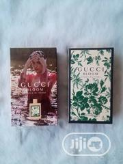Gucci Women's Spray 100 Ml | Fragrance for sale in Lagos State, Surulere