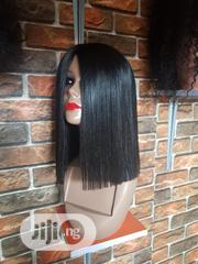 Short Hair | Hair Beauty for sale in Edo State, Oredo