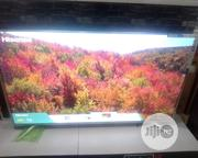 Hisense Smart TV 75 Inches | TV & DVD Equipment for sale in Abuja (FCT) State, Wuse