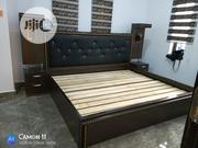 King Size Bed | Furniture for sale in Anambra State, Onitsha