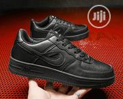 Nike Air Force 1 Mj Imitation | Shoes for sale in Ogun State, Abeokuta North