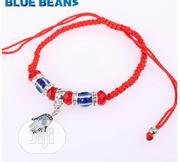Fortified Turkish Beads   Jewelry for sale in Lagos State, Ikeja
