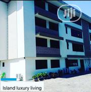 Ikoyi Affordable Expatriate Standard Luxury Flats | Houses & Apartments For Rent for sale in Lagos State, Ikoyi