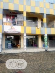 Standard Shop to Let at Ajah | Commercial Property For Rent for sale in Lagos State, Ajah