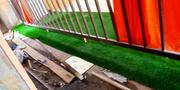 Artificial Grass For Balcony And Walkway | Landscaping & Gardening Services for sale in Lagos State, Ikeja