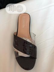Quality Women Slippers | Shoes for sale in Lagos State, Gbagada