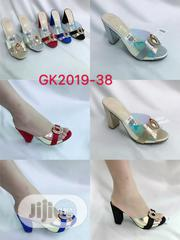 Beautiful Heels | Shoes for sale in Lagos State, Lekki Phase 2