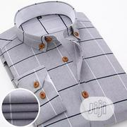 Oxford Formal Shirt | Clothing for sale in Abuja (FCT) State, Lugbe