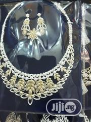 Swarovski Custome For Women | Jewelry for sale in Lagos State, Lagos Mainland