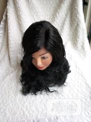 Braided And Human Hair Wigs | Hair Beauty for sale in Oyo State, Egbeda