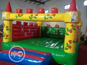 Kids Games And Garden Play | Toys for sale in Lagos State, Ikeja