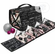 Marykay Travel Bag | Makeup for sale in Lagos State, Lagos Mainland