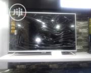 Scanfrost Smart TV 43 Inches | TV & DVD Equipment for sale in Abuja (FCT) State, Wuse