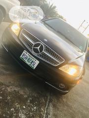 Mercedes-Benz C300 2008 Black | Cars for sale in Abuja (FCT) State, Wuse