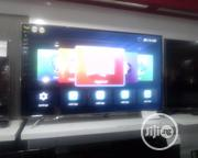 Royal 50 Inches Smart TV | TV & DVD Equipment for sale in Abuja (FCT) State, Wuse