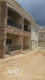 3 Bedroom Flat At GRA | Houses & Apartments For Rent for sale in Enugu State, Enugu